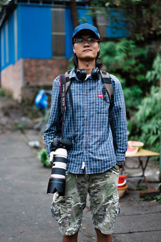 Set Photographer - 剧照-1.jpg