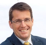 Stephen G.JPG