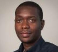 Gabriel Okello.JPG