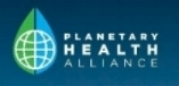 Planetary Health Alliance logo.JPG