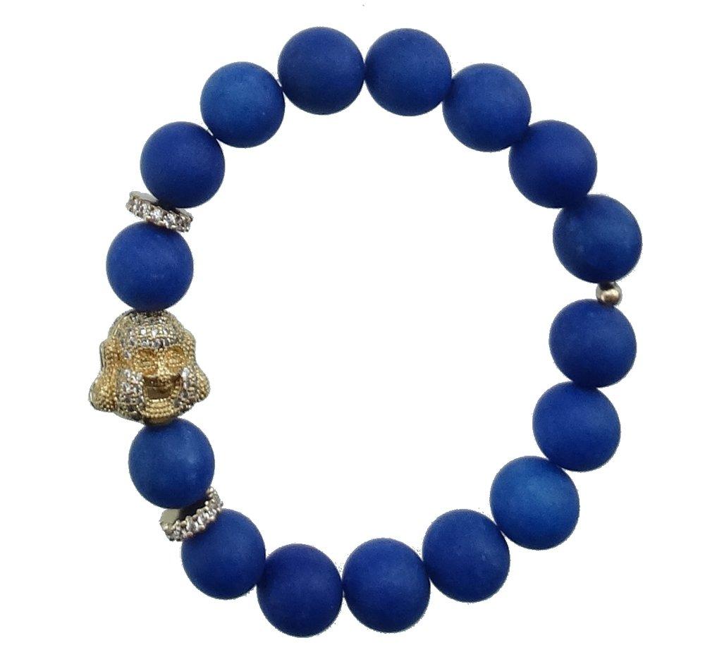 Bold Buddha - $36.00