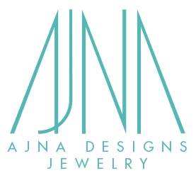 Ajna Designs Jewelry