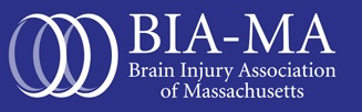 Brian Injury Association.jpg