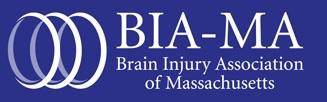 Brian Injury Association.jpg