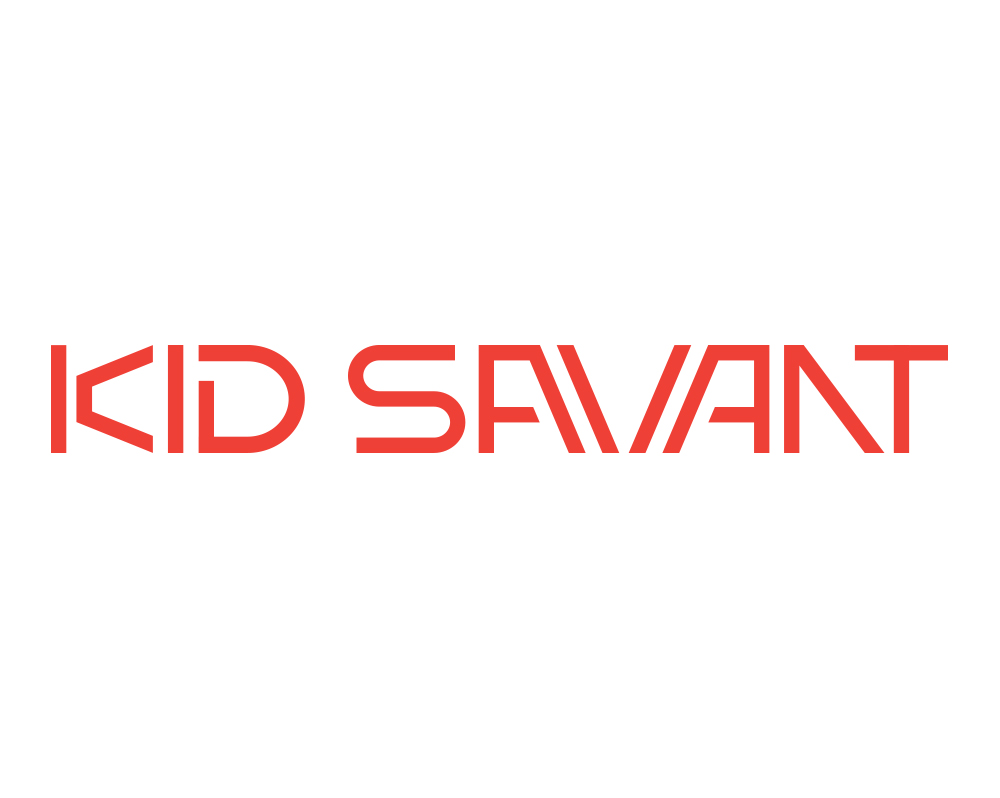 kid_savant_tech.jpg