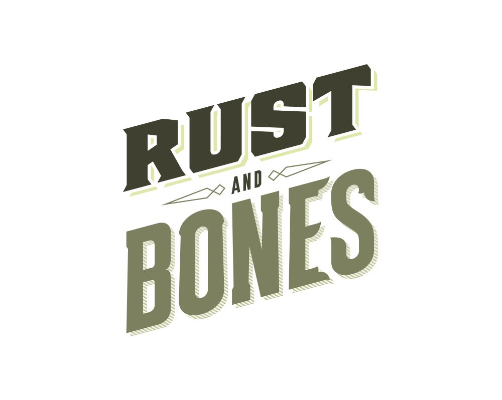 rustbones.jpg