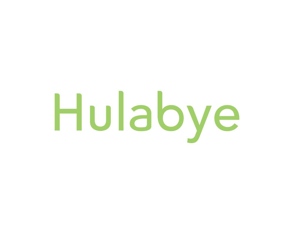 hulabye.jpg