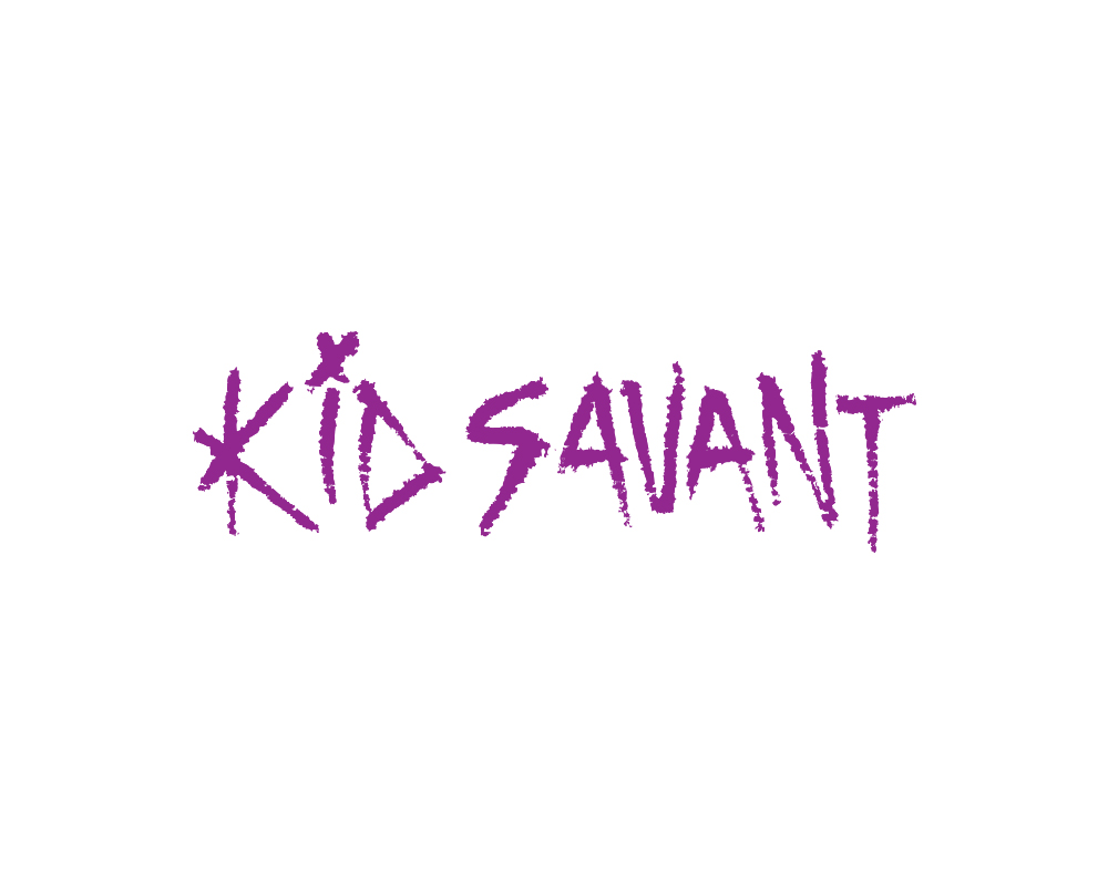 kid_savant_rough.jpg