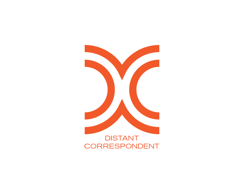 distant_correspondent.jpg