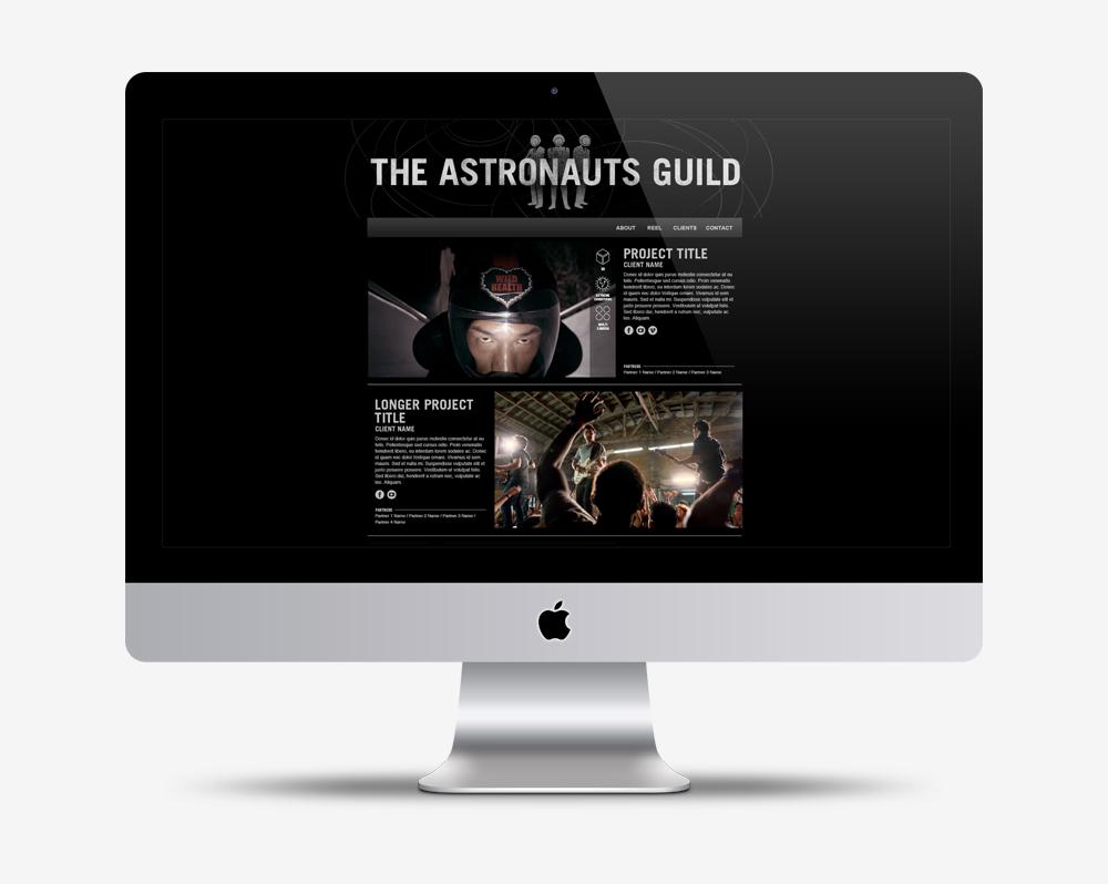 astronauts_guild_web.jpg