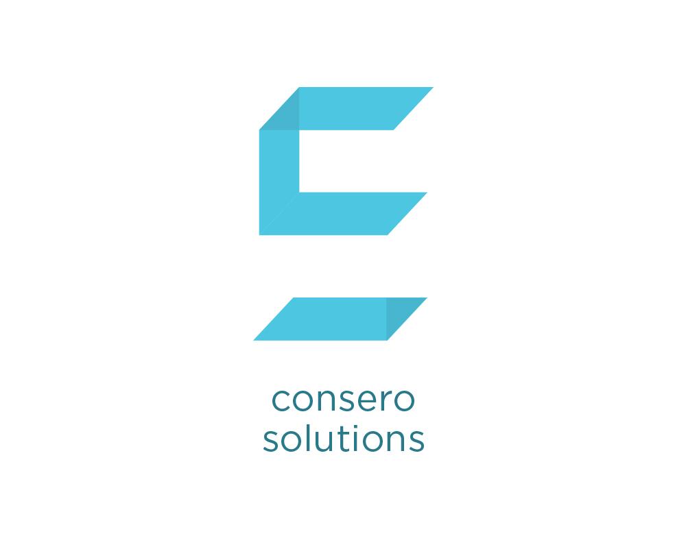 consero_logo.jpg