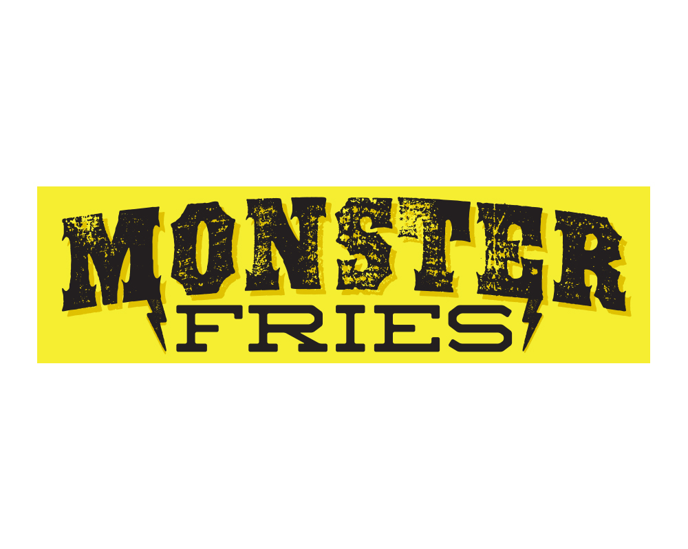 monster_fries.jpg