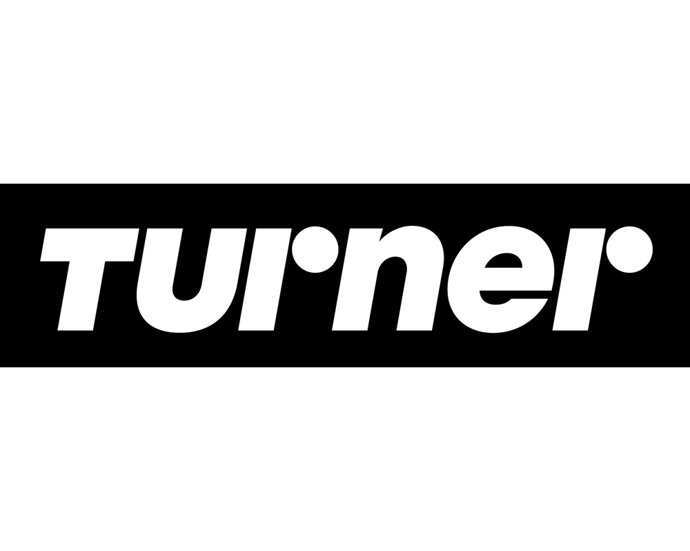 ABOVE: While working with the branding team at  TROIKA , I contributed to the redesign of the Turner Broadcasting System identity. The goal was to take inspiration from the original logotype and revitalize the mark for 2016 and beyond. Creative Director: Reid Thompson, Gil Haslam; Art Director: Camile Chu.