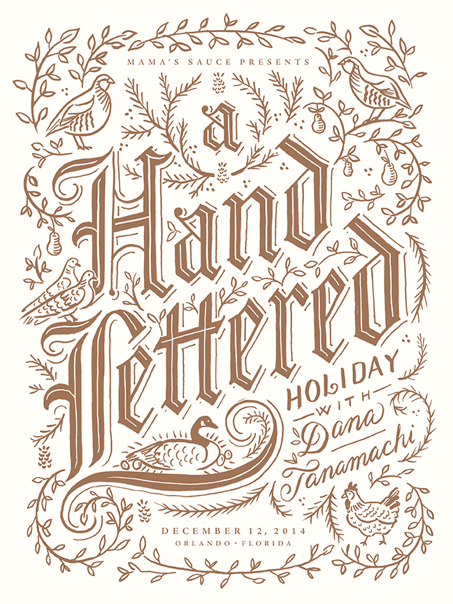Handlettered_Holiday_tanamachi.jpg