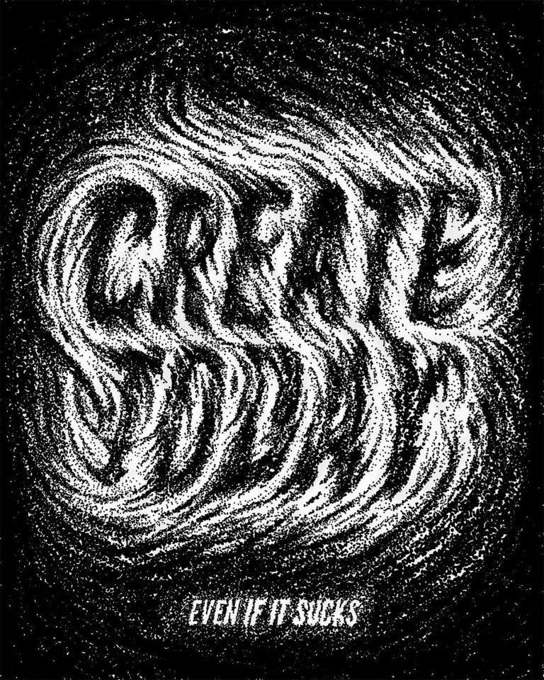 typography-stefan-kunz.jpg