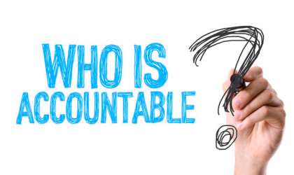 who-is-accountable-420x250blue.jpg