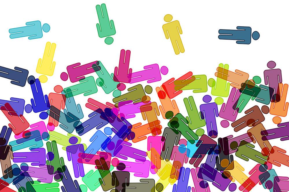 AdobeStock_30549195.jpeg