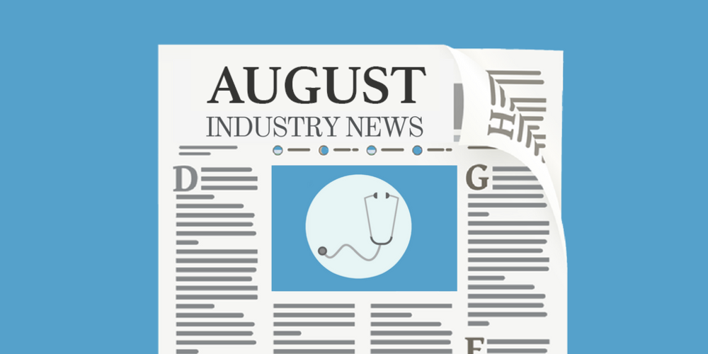 August Industry News.png