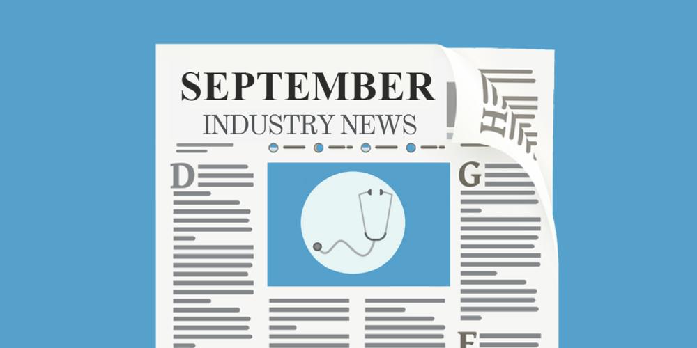 September Industry News Blog Image.png