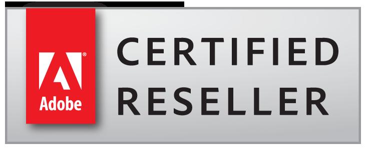 Certified_Reseller_badge_2_lines.png