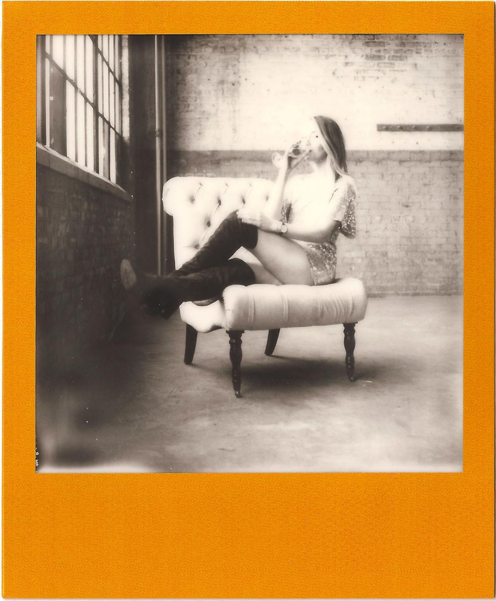 1x1-Chair.jpg