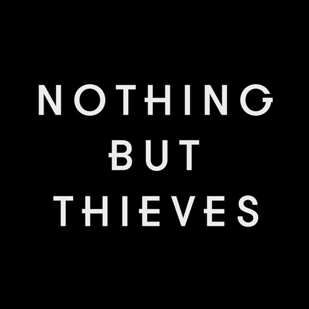 nothing-but-thieves.jpg