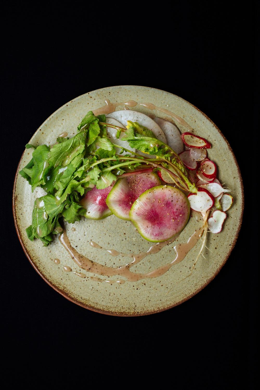 Salad-24.jpg
