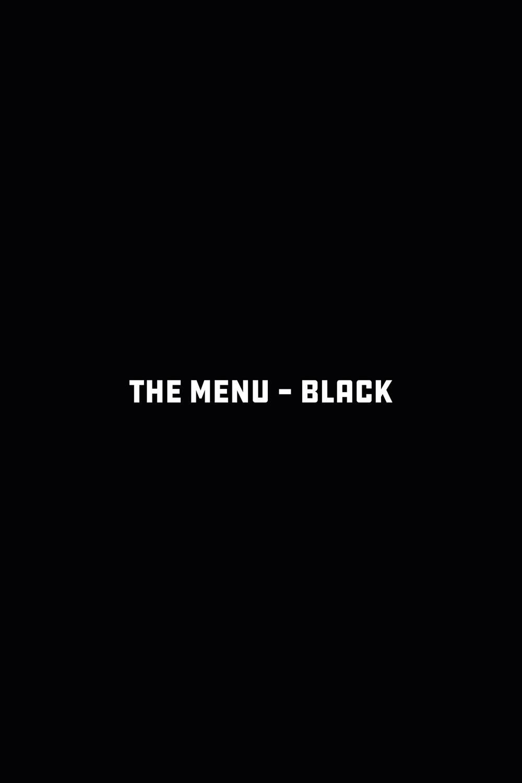 the-menu-black-1.jpg