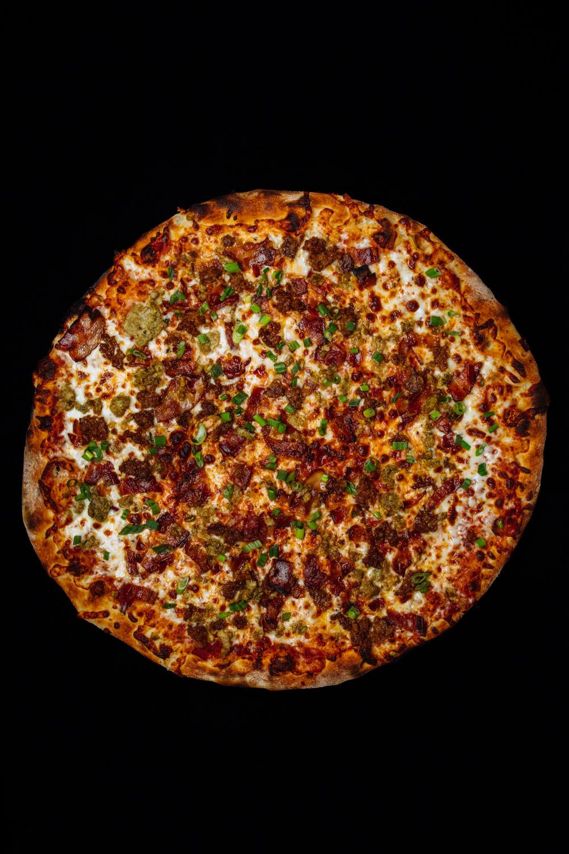 Three_Meat_Pizza-28.jpg
