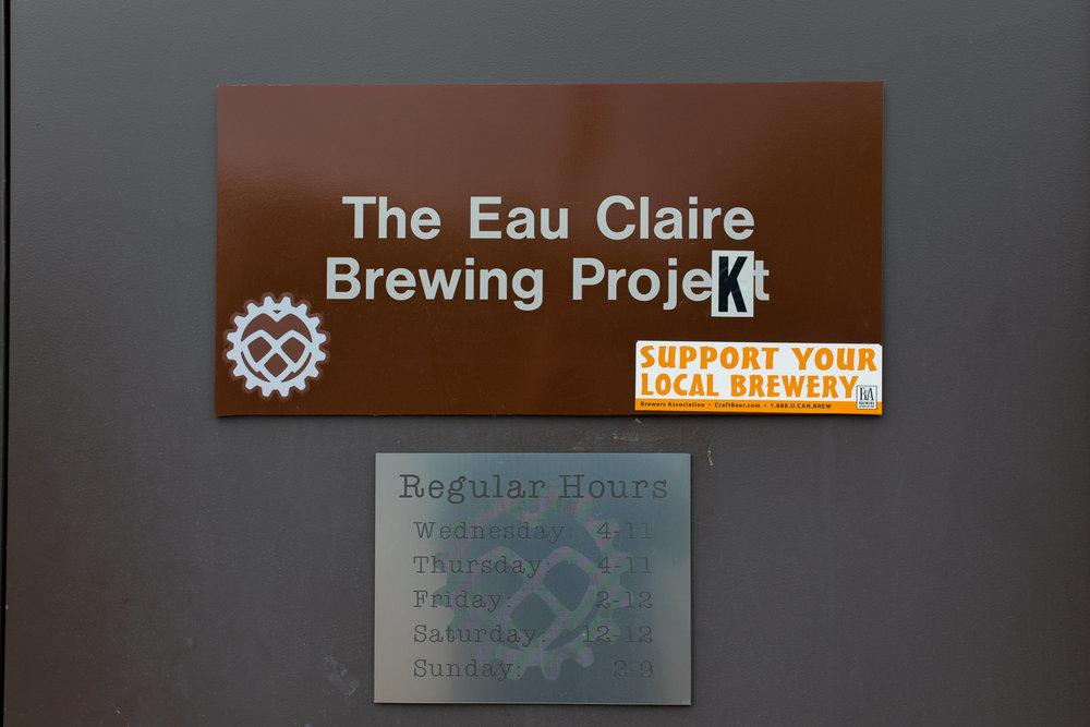 Brewing Projekts Hours.jpg