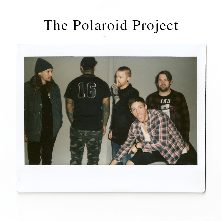 The Polaroid Project Cover.jpg