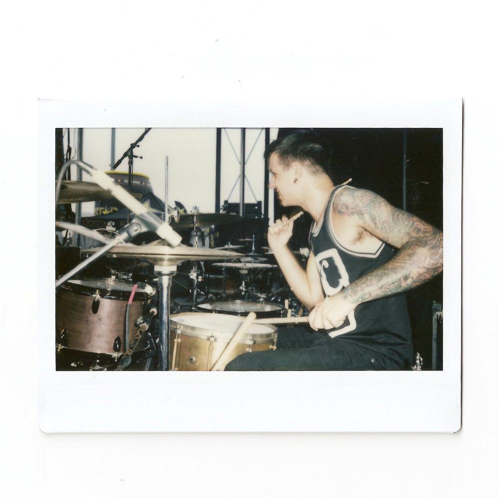 The Color Morale Drummer.jpeg