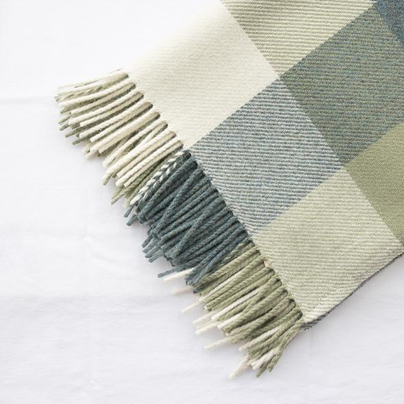blanket-003.png