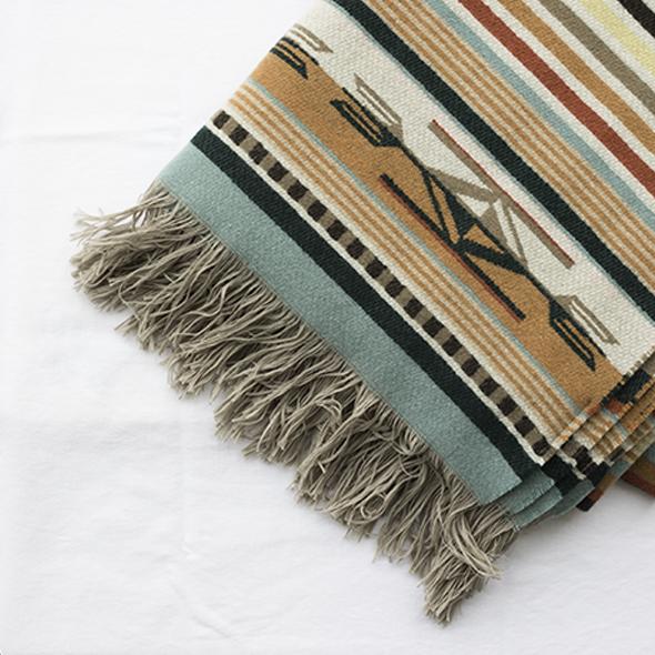 blanket-001.png