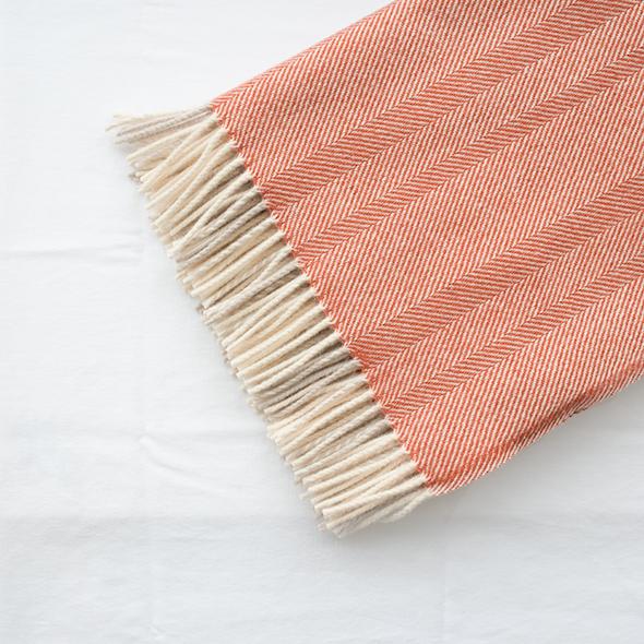 blanket-006.png