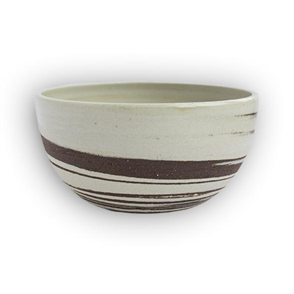 bowl-001.png