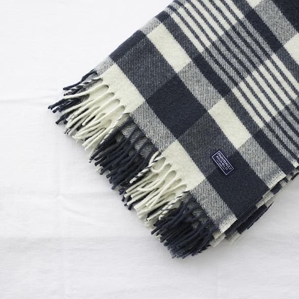 blanket-005.png