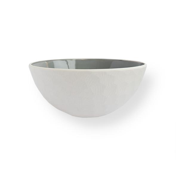 bowl-004.png