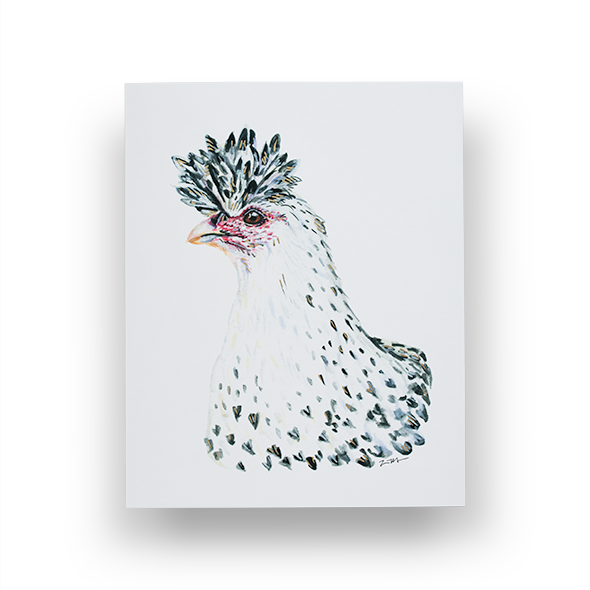 chicken-print.png