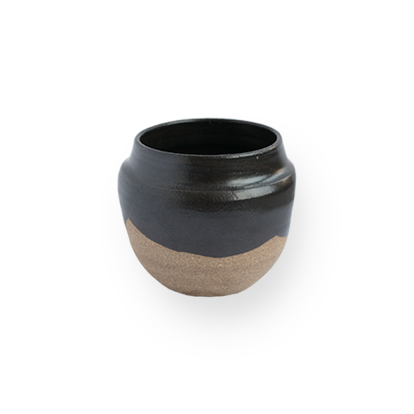 cup-004.png