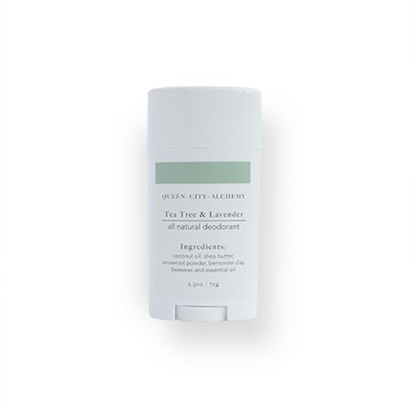 deodorant-lavender.png