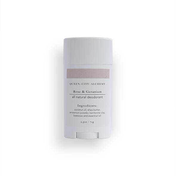 deodorant-geranium.png