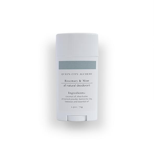 deodorant-mint.png