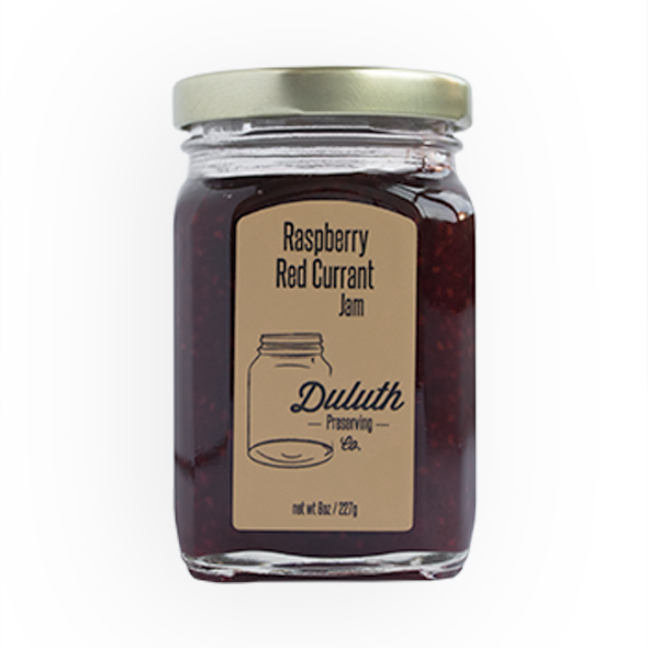 duluth-preserving-raspberry-jam.png