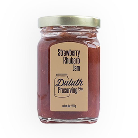 duluth-preserving-stawberry-jam.png