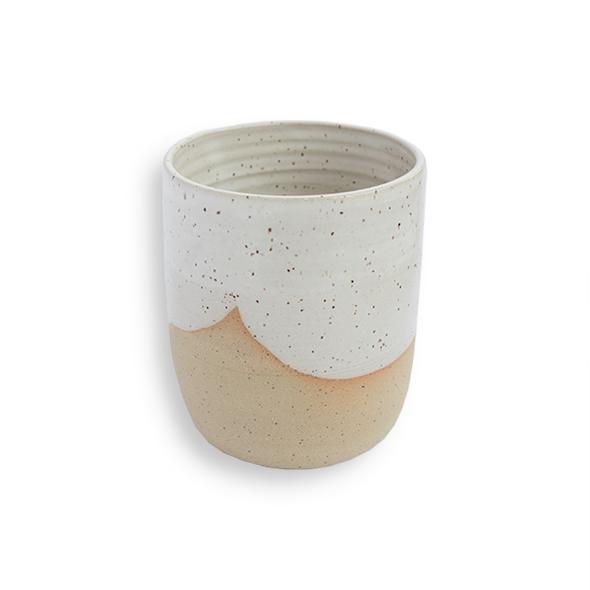 mug-001.png