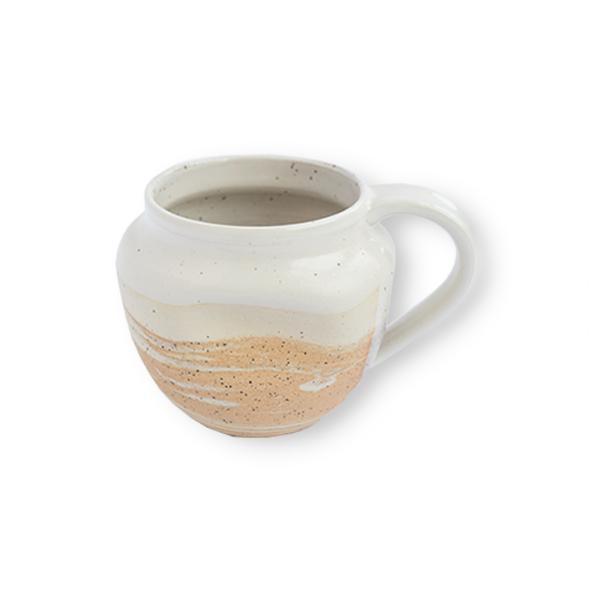 mug-002.png