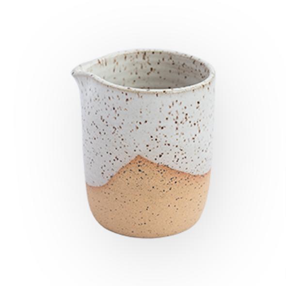 mug-003.png