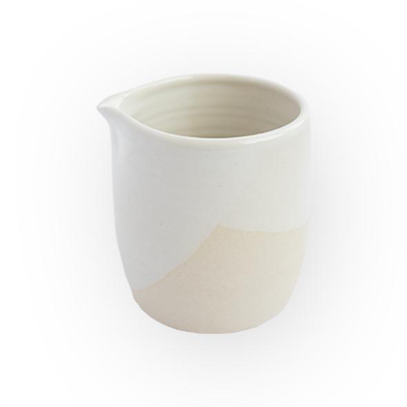 mug-004.png
