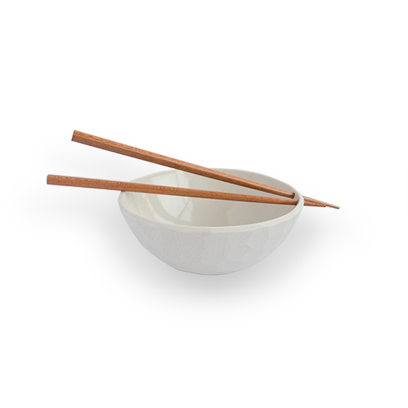 noodle-bowl-small.png